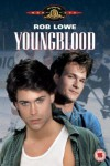 Youngblood Movie Download