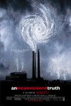 An Inconvenient Truth Movie Download