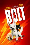 Bolt Movie Download