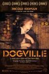 Dogville Movie Download