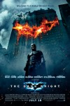 The Dark Knight Movie Download