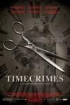 Los cronocrímenes Movie Download