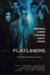 Flatliners Movie Download