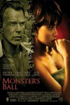 Monster's Ball Movie Download