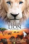 White Lion Movie Download