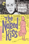 The Naked Kiss Movie Download