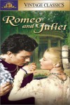 Romeo and Juliet Movie Download