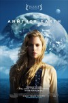Another Earth Movie Download