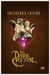 The Dark Crystal Movie Download