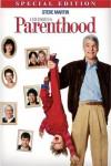 Parenthood Movie Download
