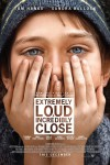 Extremely Loud & Incredibly Close Movie Download