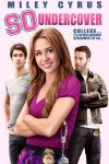 So Undercover Movie Download
