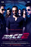 Race 2 Movie Download