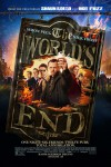 The World's End Movie Download