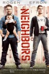 Neighbors Movie Download