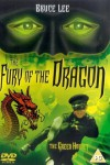 Fury of the Dragon Movie Download