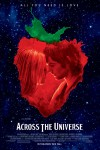 Across the Universe Movie Download