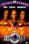 Con Air Movie Download