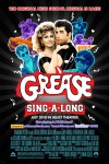 Grease Movie Download
