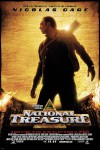 National Treasure Movie Download