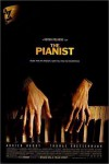 The Pianist Movie Download