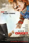Seed of Chucky Movie Download