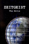 Zeitgeist Movie Download