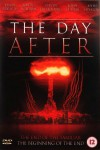 The Day After Movie Download