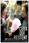 Ceux qui restent Movie Download