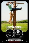 Jackass 3D Movie Download