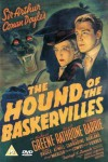 The Hound of the Baskervilles Movie Download