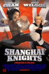 Shanghai Knights Movie Download