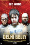 Delhi Belly Movie Download