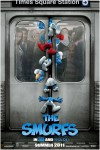 The Smurfs Movie Download