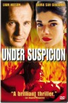 Under Suspicion Movie Download