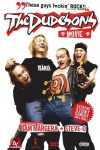 The Dudesons Movie Movie Download