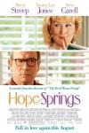 Hope Springs Movie Download