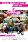 The First Time Movie Download