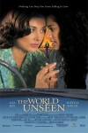 The World Unseen Movie Download