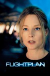 Flightplan Movie Download