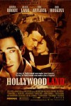 Hollywoodland Movie Download
