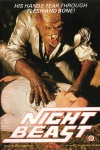 Nightbeast Movie Download