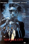 New Jack City Movie Download