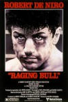 Raging Bull Movie Download