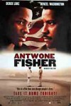 Antwone Fisher Movie Download