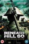 Beneath Hill 60 Movie Download