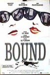 Bound Movie Download