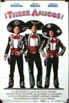 ¡Three Amigos! Movie Download