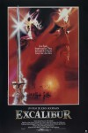 Excalibur Movie Download