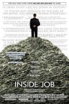 Inside Job Movie Download